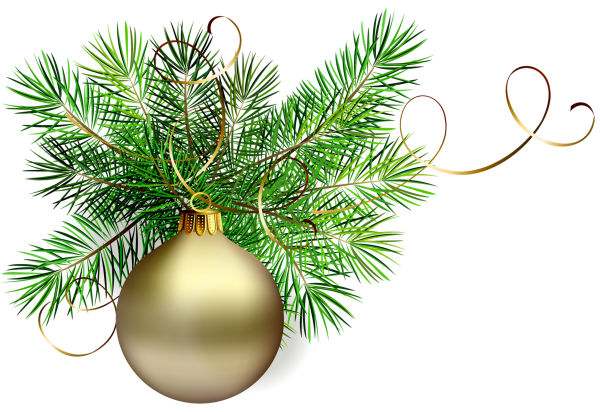 free christmas cliparts transparent