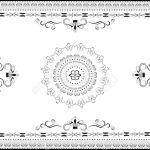 Carpet Clipart Black And White Clip Art Library