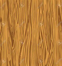clipart wood grain [ 1298 x 1300 Pixel ]