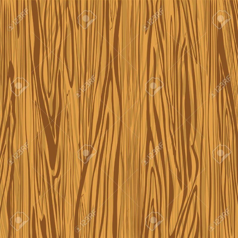 medium resolution of clipart wood grain