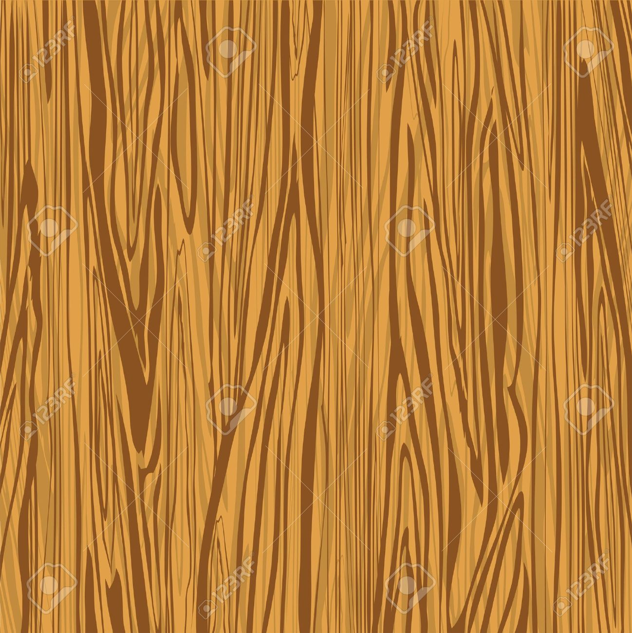 hight resolution of clipart wood grain