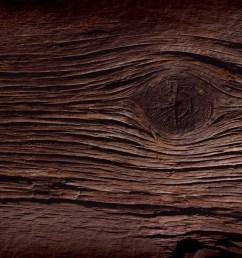 wood grain clip art [ 1024 x 768 Pixel ]