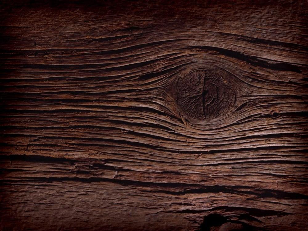 medium resolution of wood grain clip art