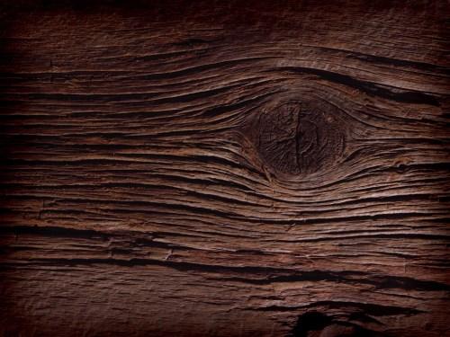 small resolution of wood grain clip art