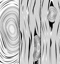 grain clipart [ 1300 x 1300 Pixel ]