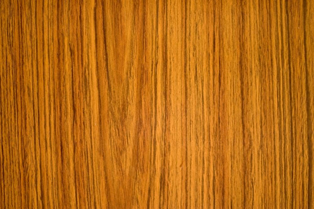 medium resolution of rustic wood effect clipart