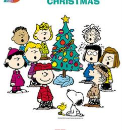 snoopy snoopy and charlie brown christmas clipart [ 900 x 1200 Pixel ]