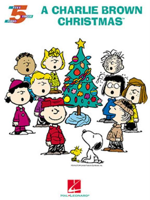 small resolution of snoopy snoopy and charlie brown christmas clipart