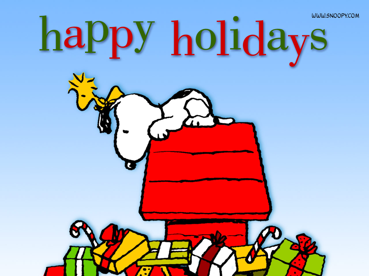 hight resolution of peanuts christmas clipart snoopy