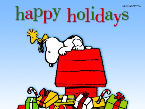 small resolution of peanuts christmas clipart snoopy