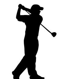 golf [ 1180 x 1793 Pixel ]