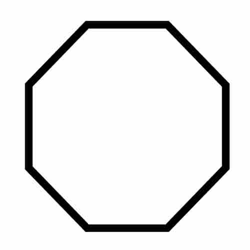 Free Octagon Shape Cliparts, Download Free Clip Art, Free
