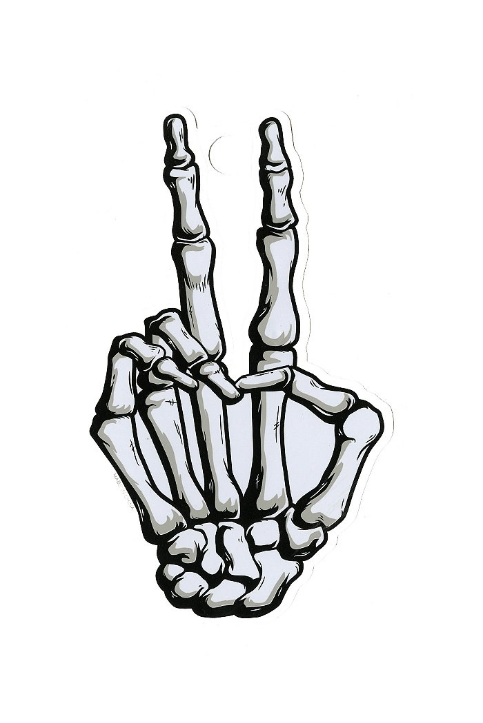 Free Skeleton Hand Cliparts, Download Free Clip Art, Free