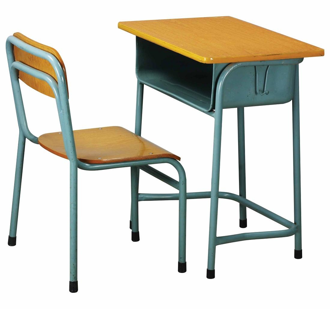 Student Desk And Chair Free Classroom Desk Cliparts Download Free Clip Art Free