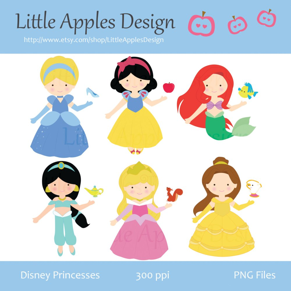 medium resolution of little princess clip art clipart free download