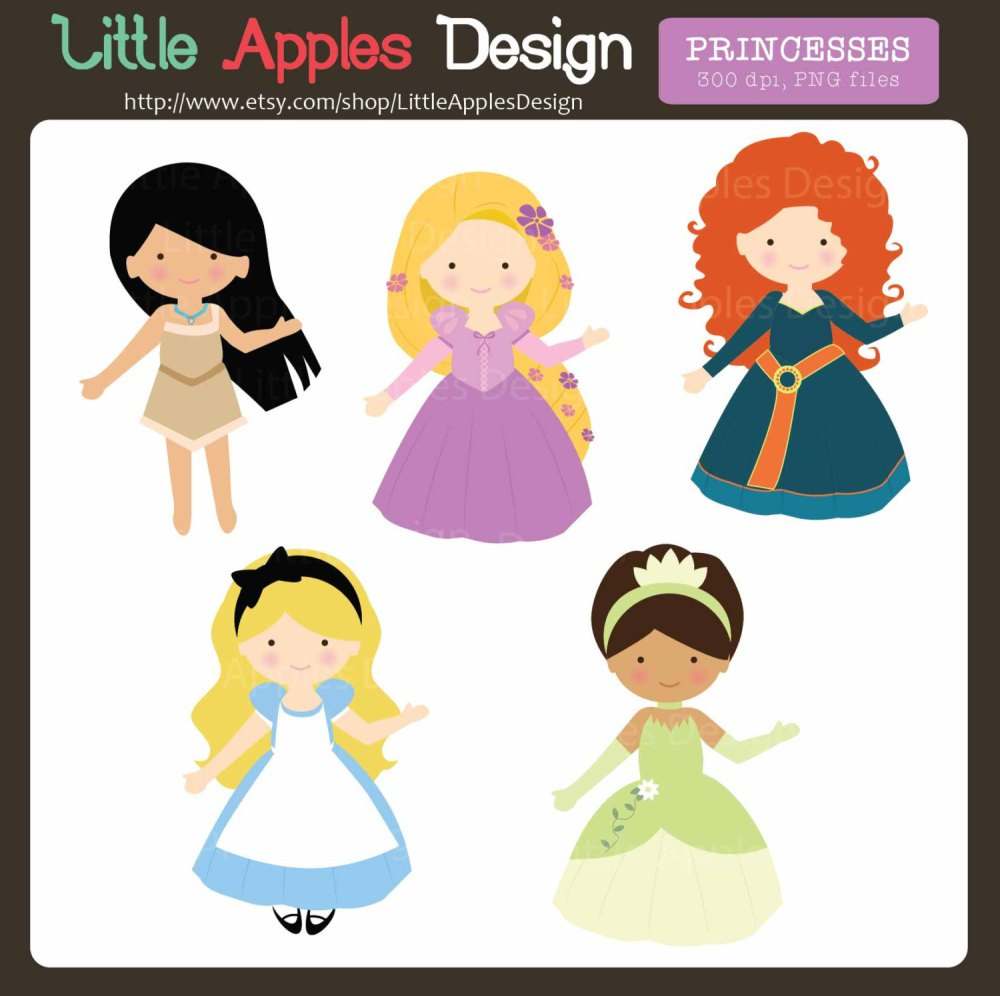 medium resolution of merida clipart