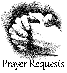 Free Intercessory Prayer Cliparts, Download Free Clip Art