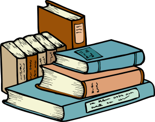 Free Books Clipart Transparent Background Download Free Clip Art Free Clip Art on Clipart Library