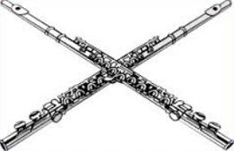 Free Flute Player Cliparts, Download Free Clip Art, Free