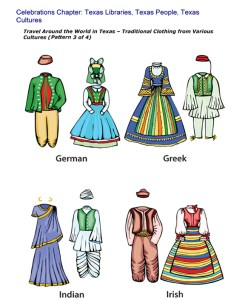 Traditional also free indian clothing cliparts download clip art rh clipart library