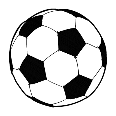 Free Soccer Equipment Cliparts, Download Free Clip Art