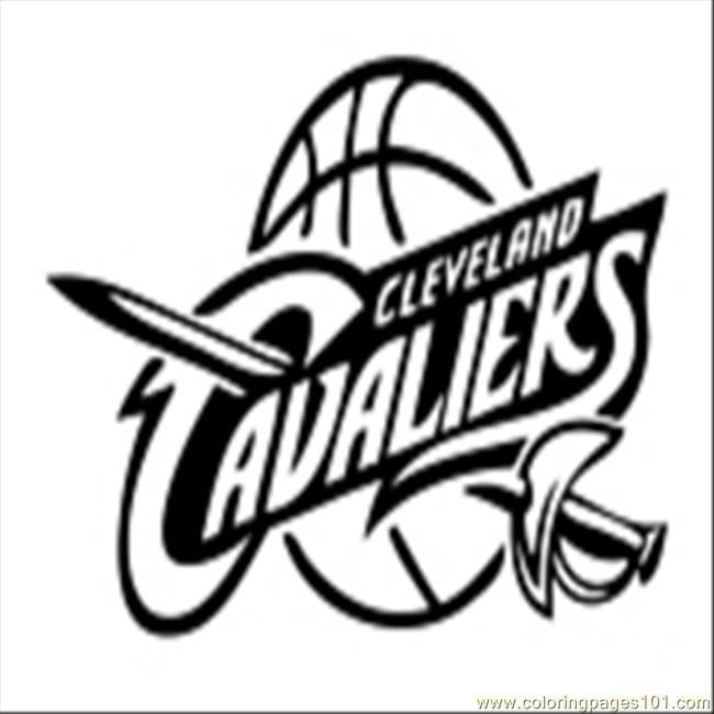 Free Cavs Logo Cliparts, Download Free Clip Art, Free Clip