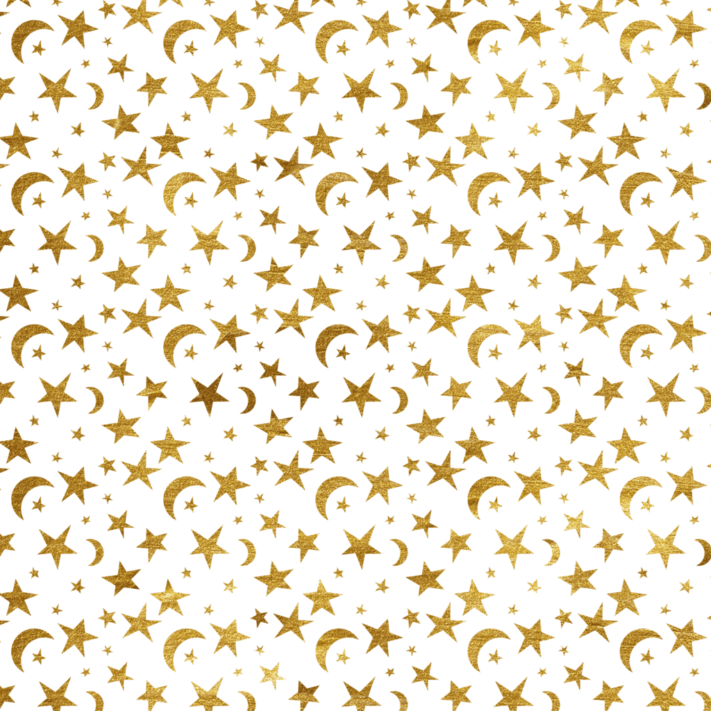 Free Star Pattern Cliparts Download Free Clip Art Free