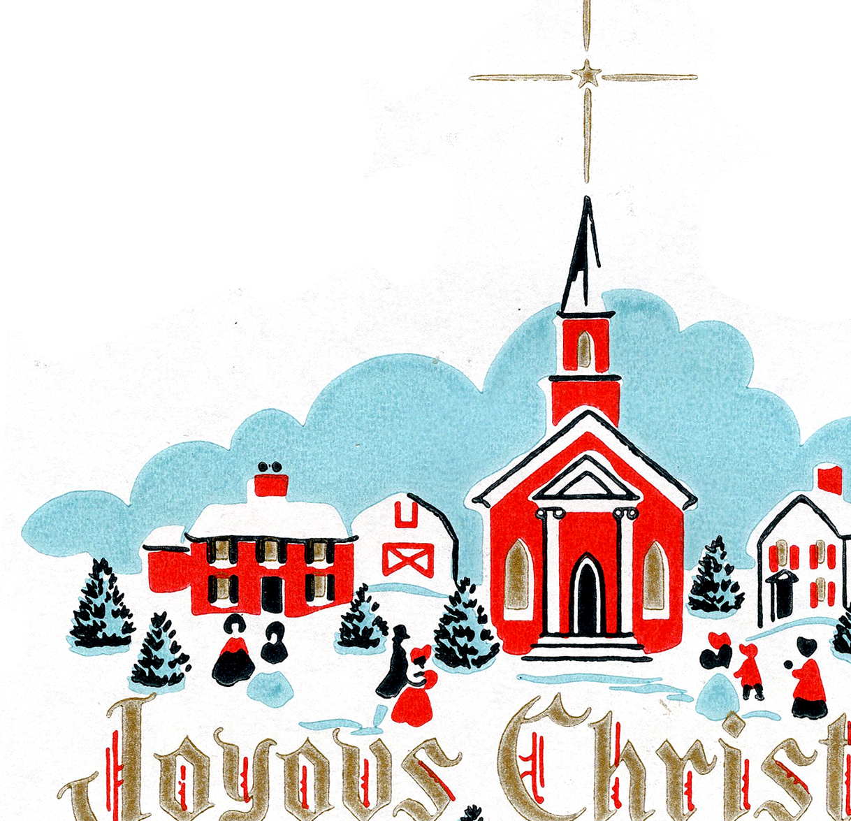 hight resolution of free religious christmas clipart christmas