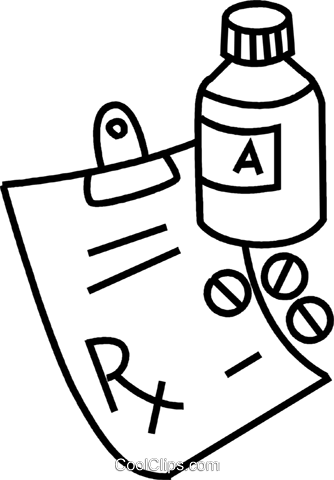 Free Cliparts Prescription Drugs, Download Free Clip Art