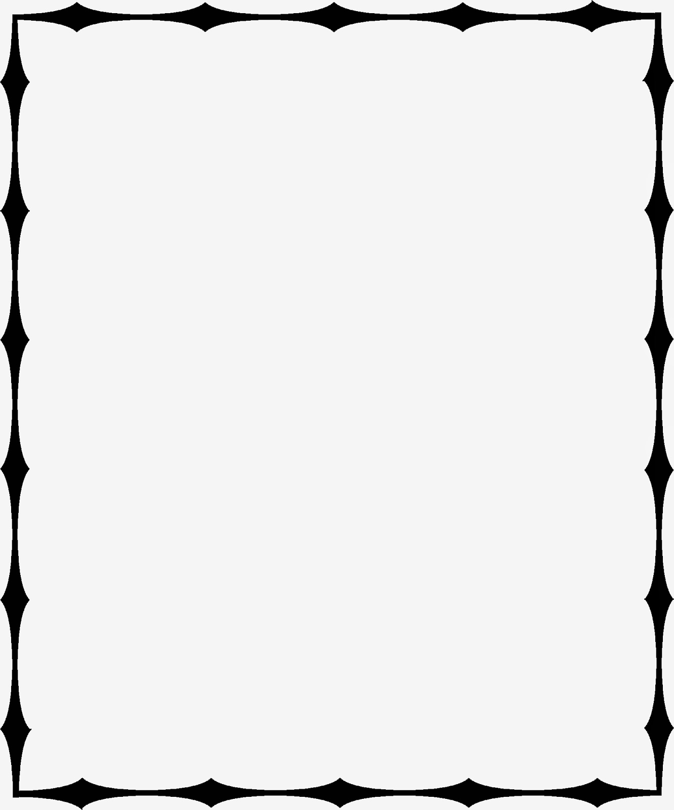 Free Technology Cliparts Border Download Free Clip Art