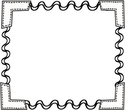 Free Technology Cliparts Border, Download Free Clip Art