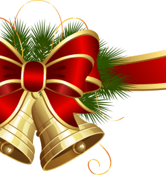 christmas clipart banners [ 1280 x 688 Pixel ]