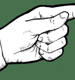 cartoon cartoon pointing finger clipart cartoon cartoon pointing finger clipart [ 3126 x 1813 Pixel ]