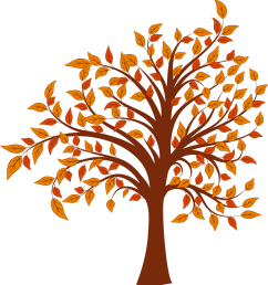 fall family cliparts 2521619 license personal use  [ 1189 x 1280 Pixel ]