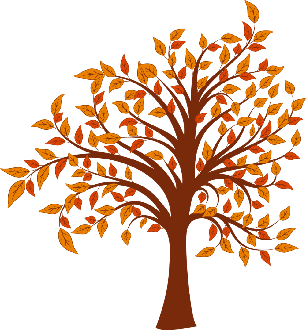 medium resolution of fall family cliparts 2521619 license personal use