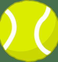 tennis ball clip art clipart [ 1518 x 1499 Pixel ]