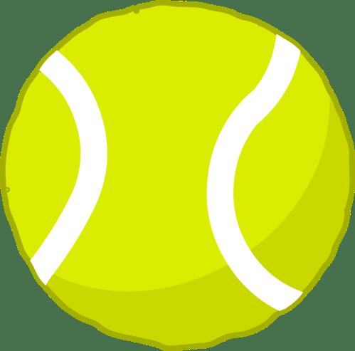 small resolution of tennis ball clip art clipart