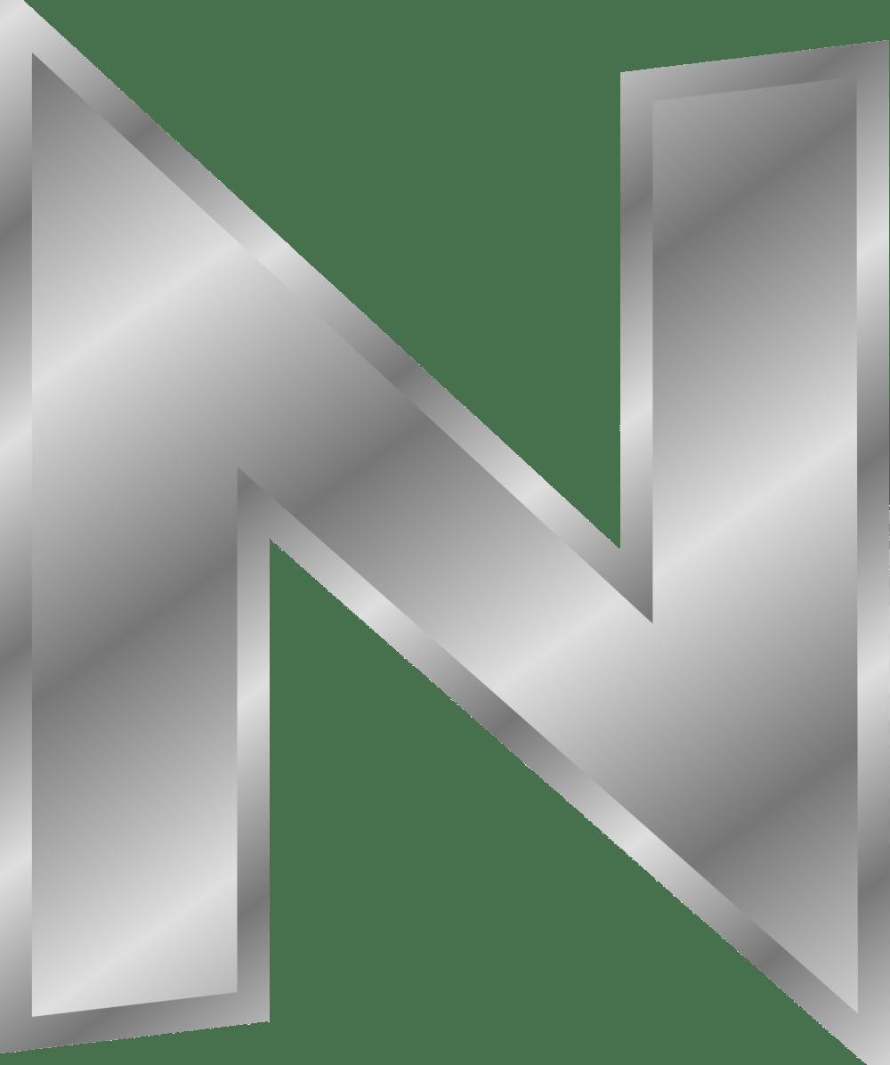 medium resolution of clipart