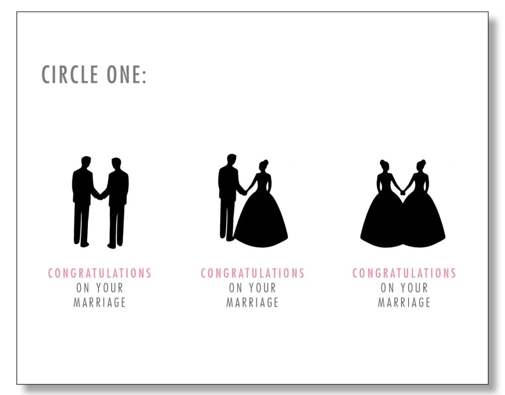 medium resolution of funny gay guy clipart marriage
