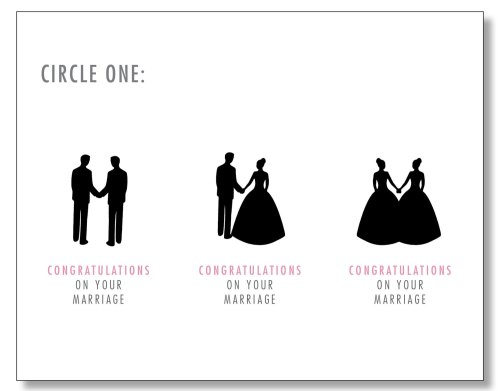 small resolution of funny gay guy clipart marriage