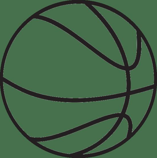 Free Cartoon Soccer Net Download Free Clip Art Free Clip