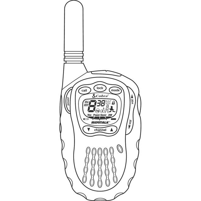 Free Radio Book Cliparts, Download Free Clip Art, Free