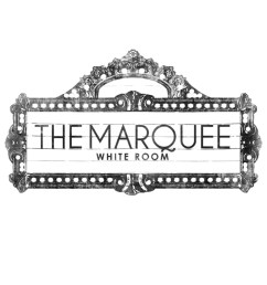 now showing marquee clipart movie [ 1038 x 825 Pixel ]