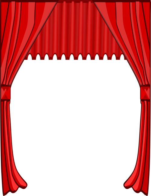 small resolution of movie marquee clipart movie