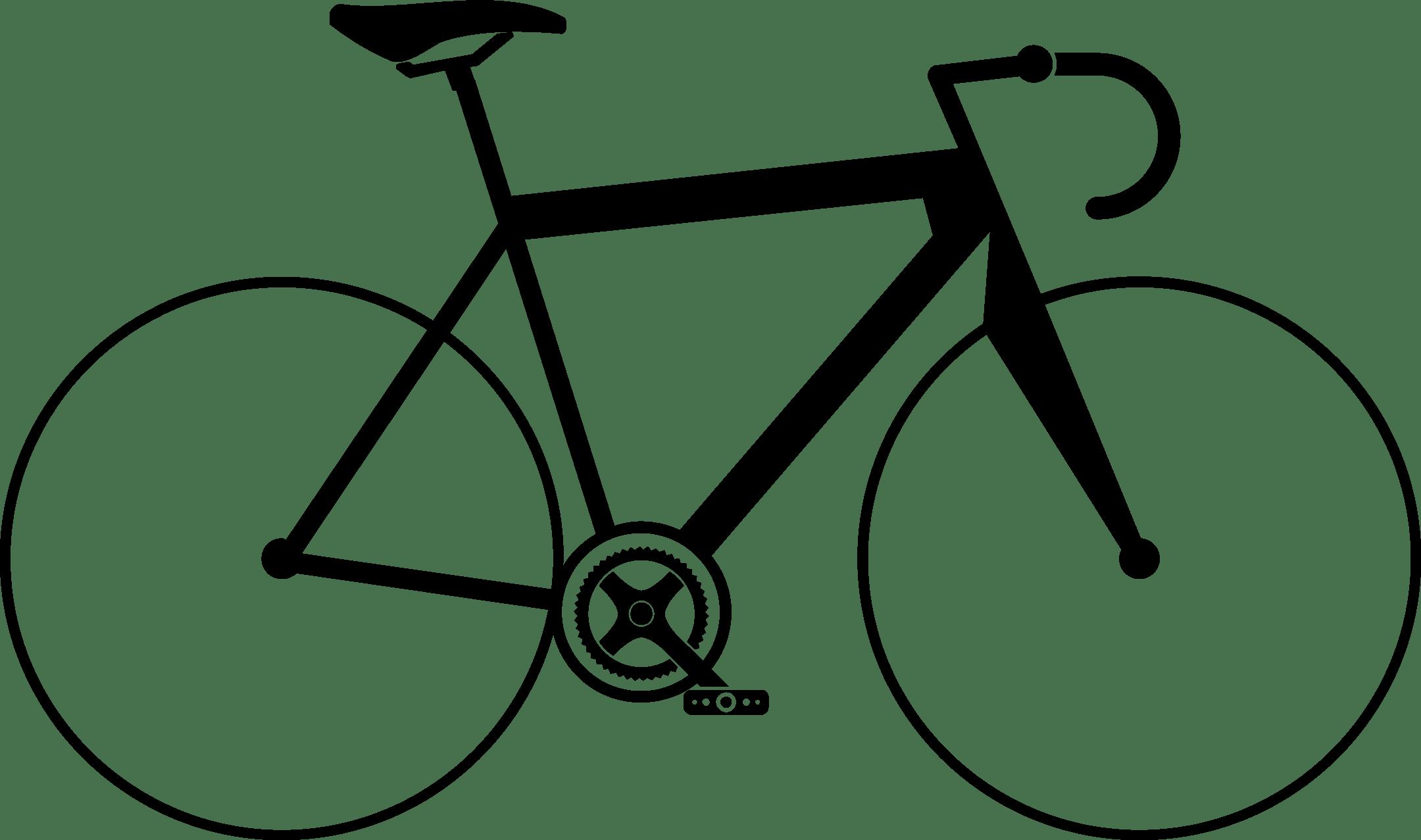 Free Sport Bike Cliparts Download Free Clip Art Free