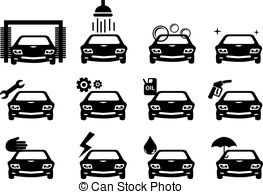 Free Car Inspection Cliparts, Download Free Clip Art, Free
