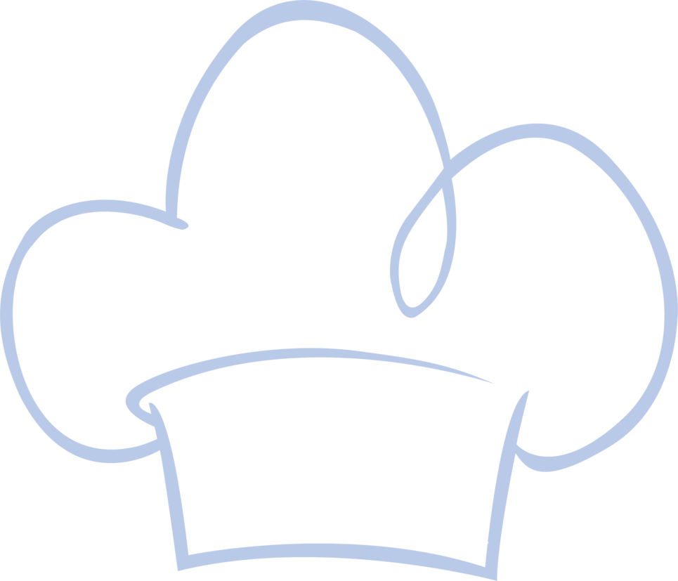 hight resolution of chef hat clipart clipartaz free clipart collection vector