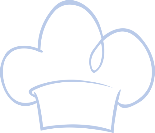 small resolution of chef hat clipart clipartaz free clipart collection vector