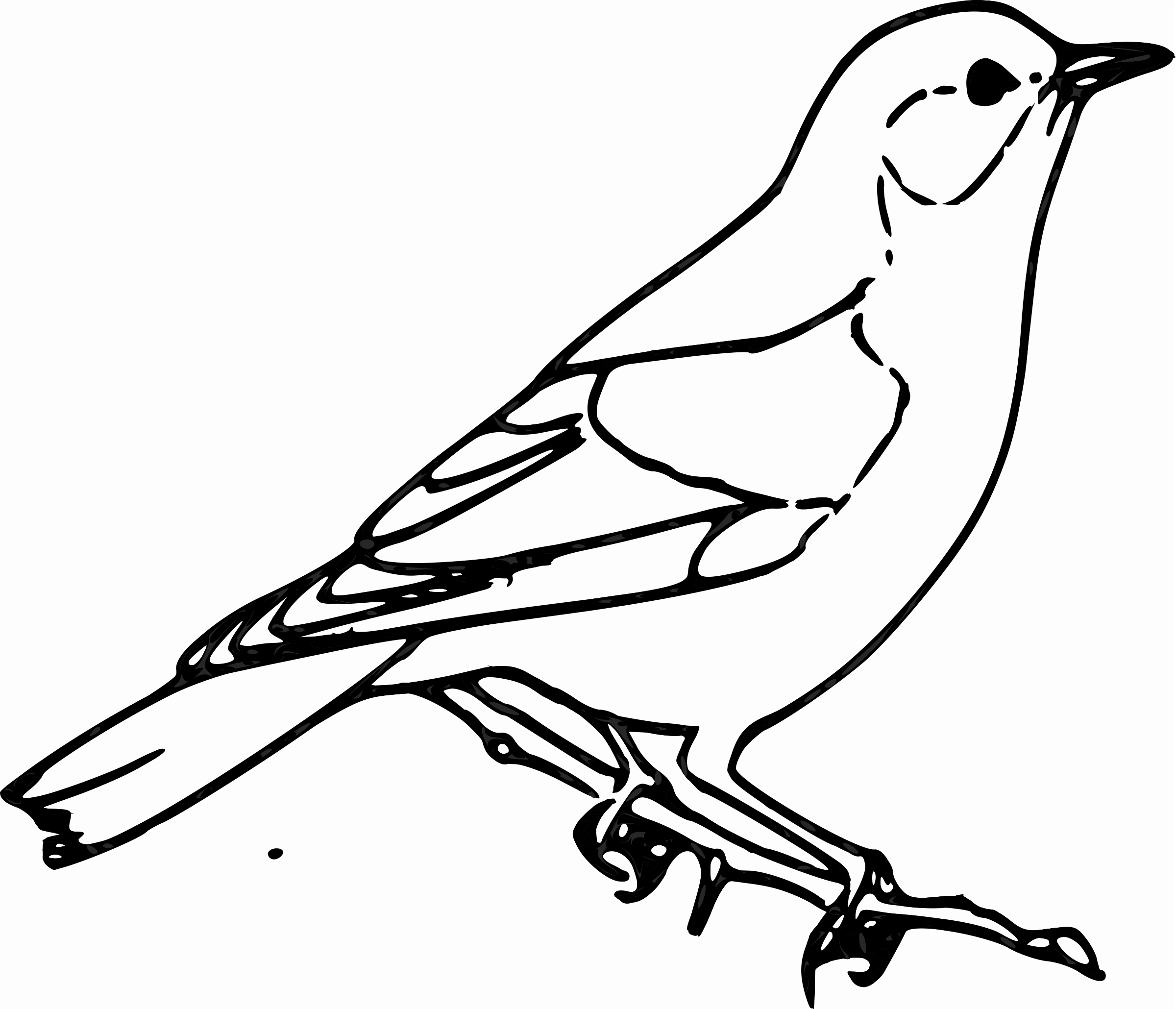 Free Sparrow Cliparts Download Free Clip Art Free Clip