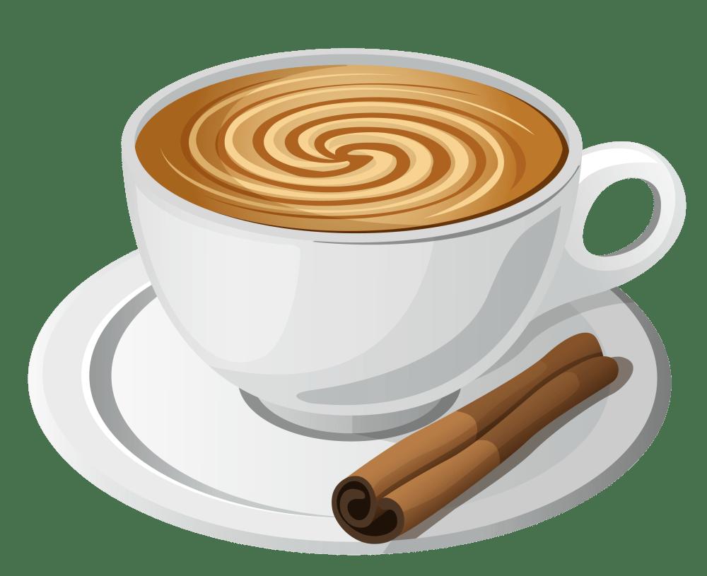medium resolution of coffee